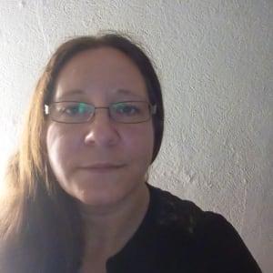 Profil-Bild von Judith H.