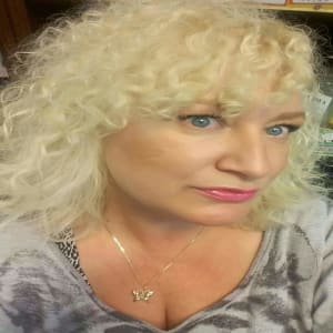 Profil-Bild von Beata C.