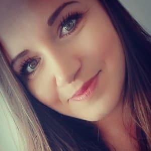 Profil-Bild von Stefanie K.