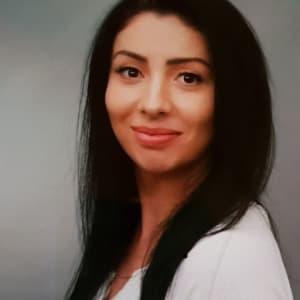 Profil-Bild von Mimoza T.