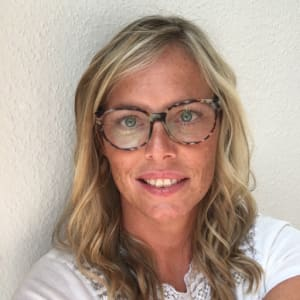 Profil-Bild von Nicole S.