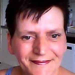 Profil-Bild von Diana A.
