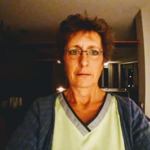 Profil-Bild von Silvia K.