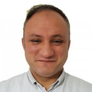 Profil-Bild von Mustafa C.