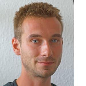 Profil-Bild von Sascha N.