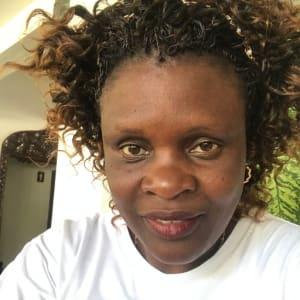 Profil-Bild von Maureen S.