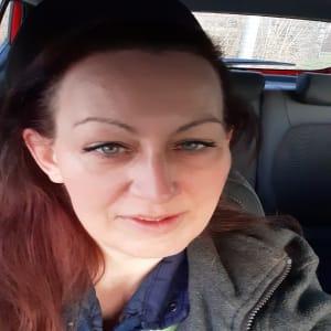Profil-Bild von Patricia W.