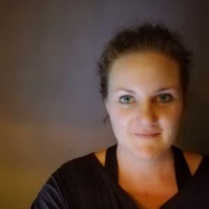 Profil-Bild von Tamara S.