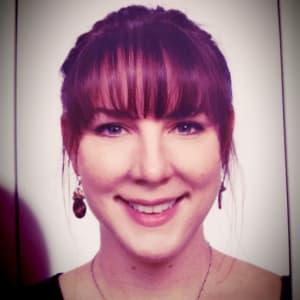 Profil-Bild von Sina K.
