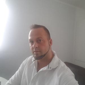 Profil-Bild von Viktor H.