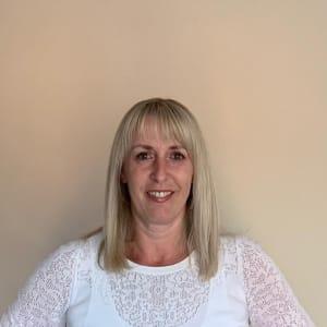 Profil-Bild von Elvisa S.