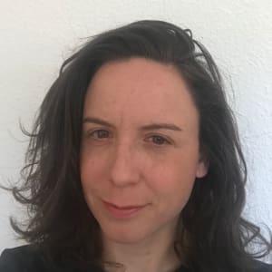 Profil-Bild von Barbora B.