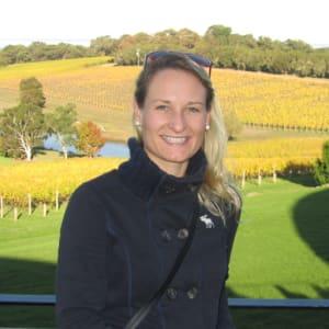 Profil-Bild von Lena K.