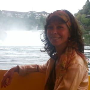 Profil-Bild von Jolanta S.
