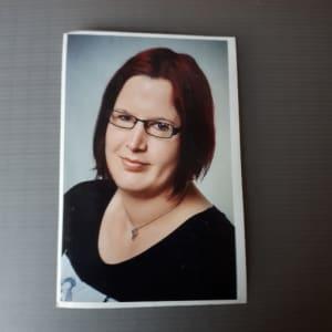 Profil-Bild von Katrin B.