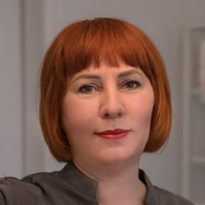 Profil-Bild von Simone H.