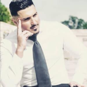 Profil-Bild von Ilay Y.