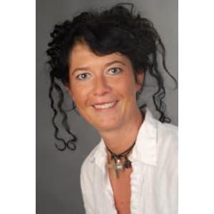 Profil-Bild von Susann L.