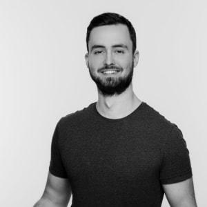 Profil-Bild von Markus K.