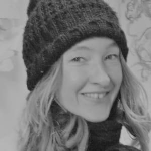 Profil-Bild von Johanna G.