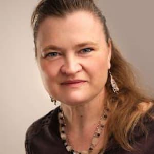Profil-Bild von Diana D.