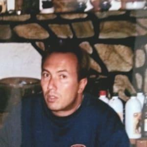 Profil-Bild von Michele Erol M.