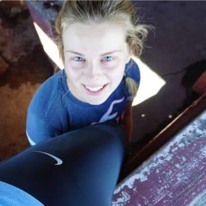Profil-Bild von Annsophie V.