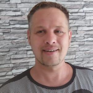 Profil-Bild von Sven K.