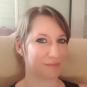 Profil-Bild von Daniela K.