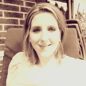 Profil-Bild von Julia K.