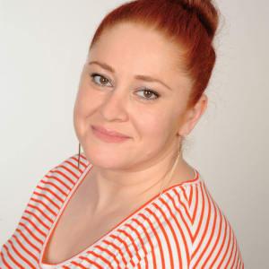 Profil-Bild von Salbieva M.