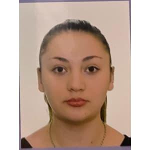 Profil-Bild von Lendita T.