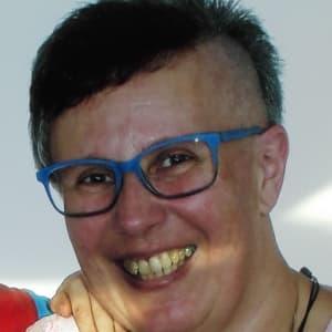 Profil-Bild von Petra S.
