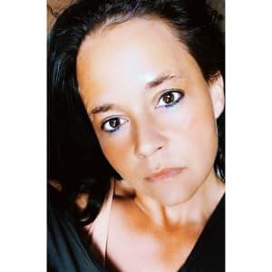Profil-Bild von Chrissie K.