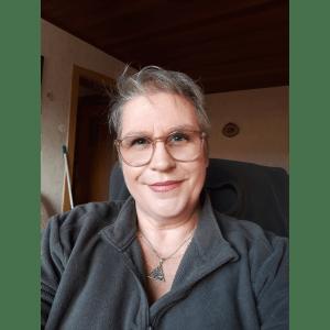 Profil-Bild von Betty H.
