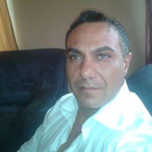 Profil-Bild von Tsvetan I.