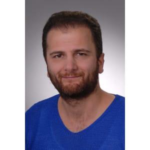 Profil-Bild von Altan ö.