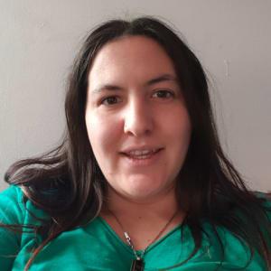 Profil-Bild von Eva A.