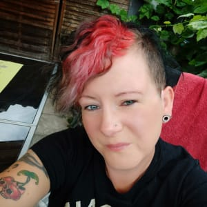 Profil-Bild von Angela B.