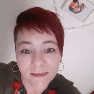 Profil-Bild von Melanie S.