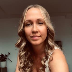 Profil-Bild von Jennifer H.