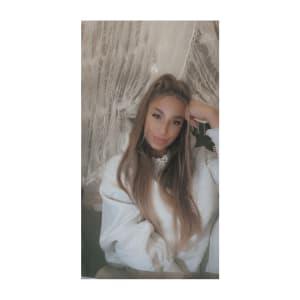 Profil-Bild von Nursel Y.