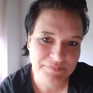 Profil-Bild von Karin L.