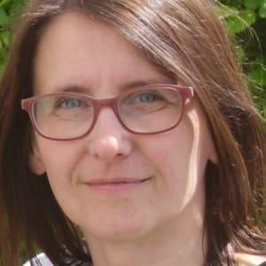 Profil-Bild von Jutta H.