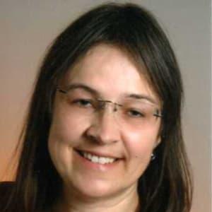 Profil-Bild von Ulrike D.