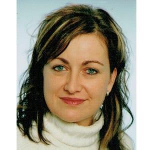 Profil-Bild von Martina T.