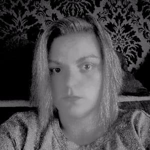 Profil-Bild von Nadine R.