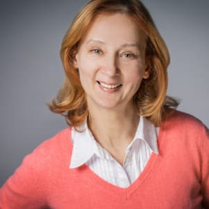 Profil-Bild von Snaige M.