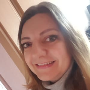 Profil-Bild von Sandra H.