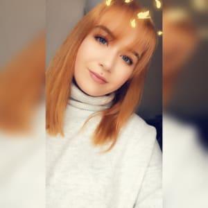 Profil-Bild von Celina S.